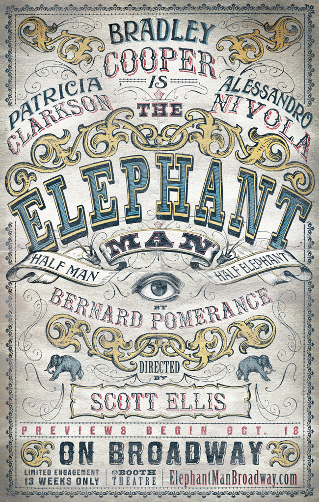elephant-man-broadway.png