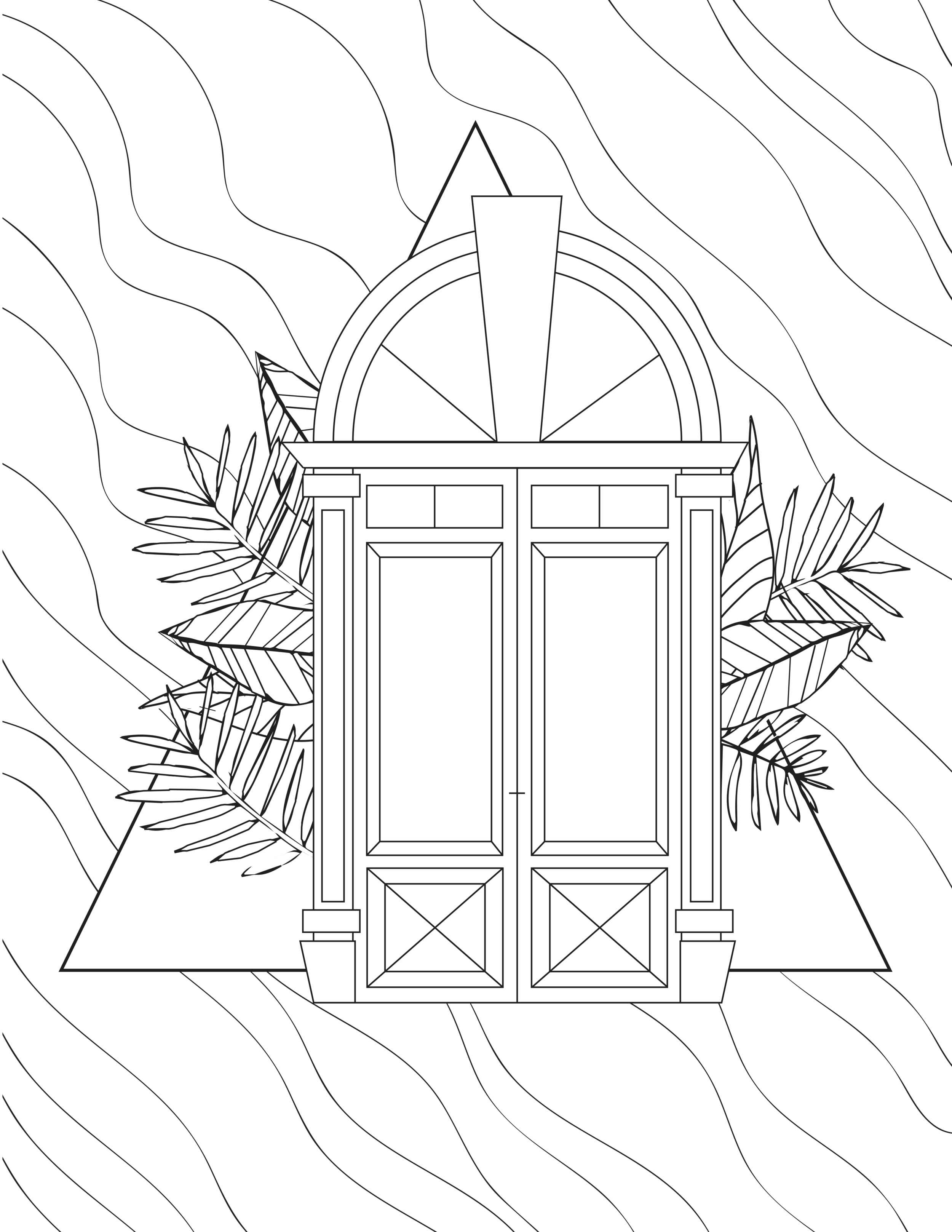 coloring book Week 7.png