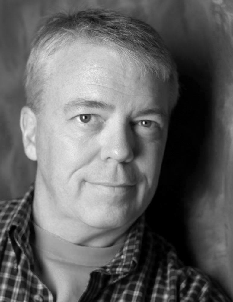 Mark Werle