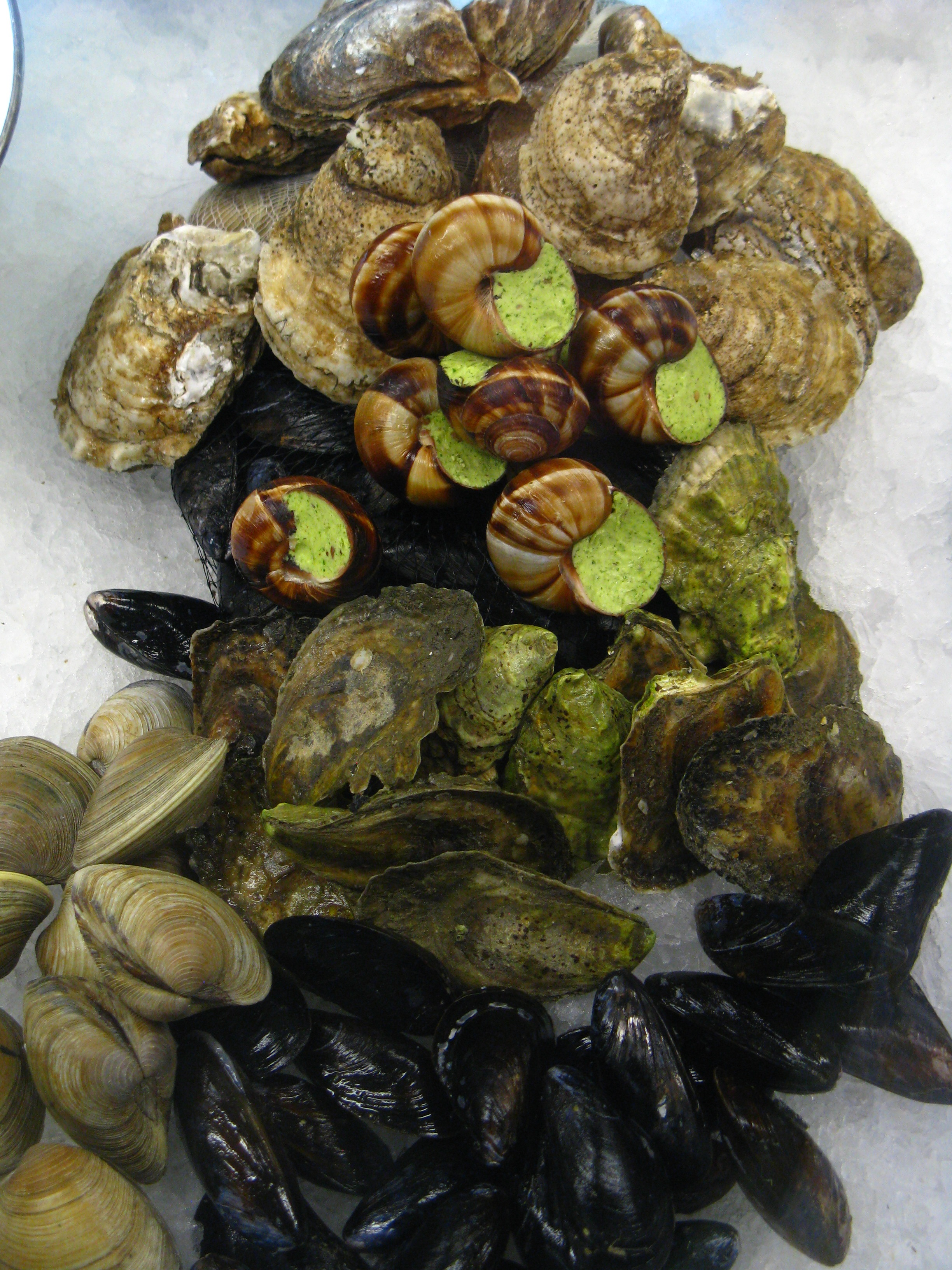 Shellfish-Products.jpg
