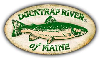 ducktrap_logo.jpg