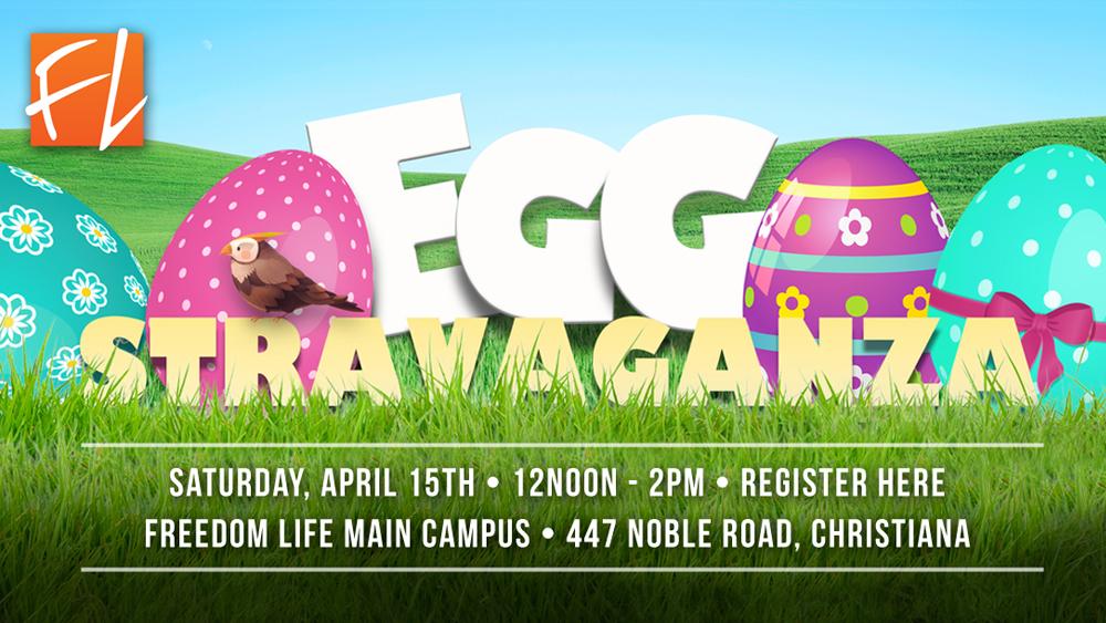 eggstravaganza website.jpg