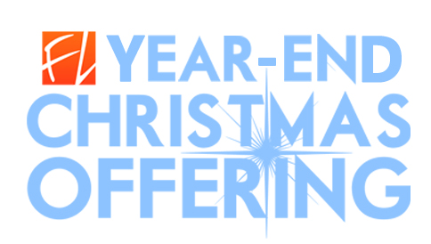 blue year end text.jpg