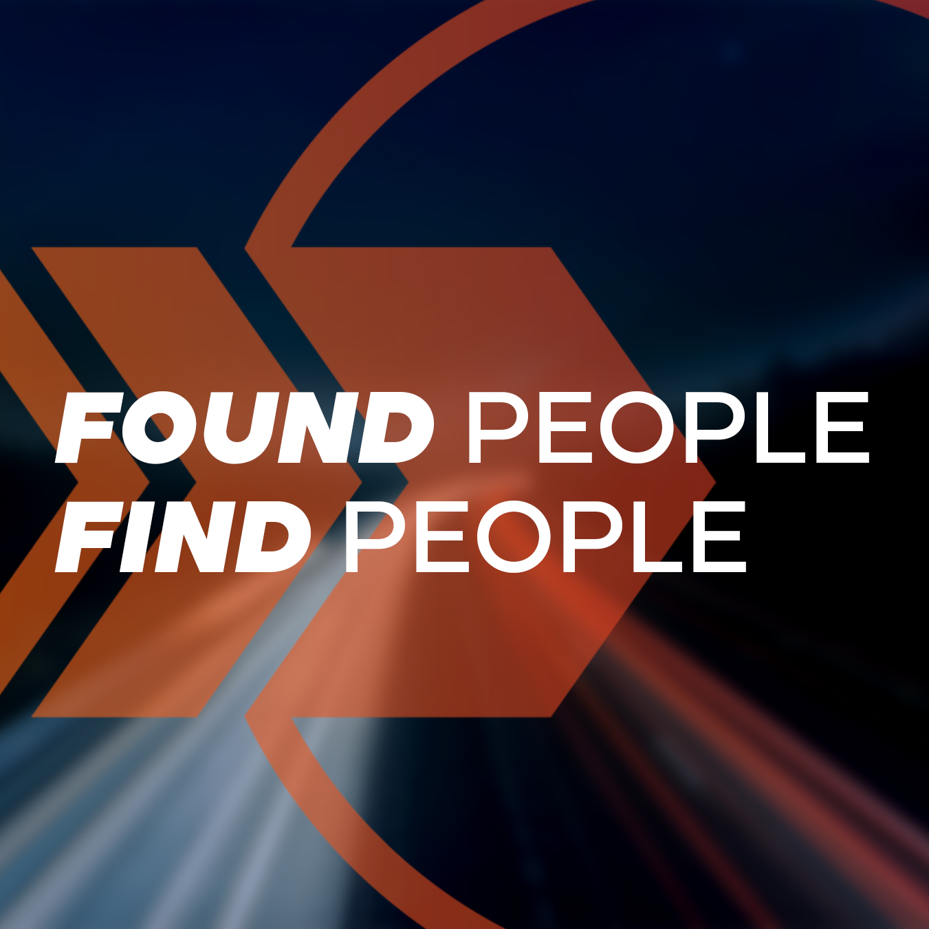 Found People Find People.jpg