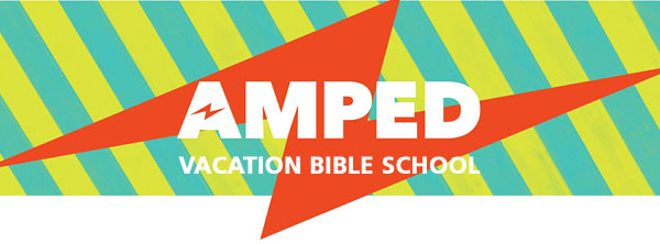 amped vbs email.jpg