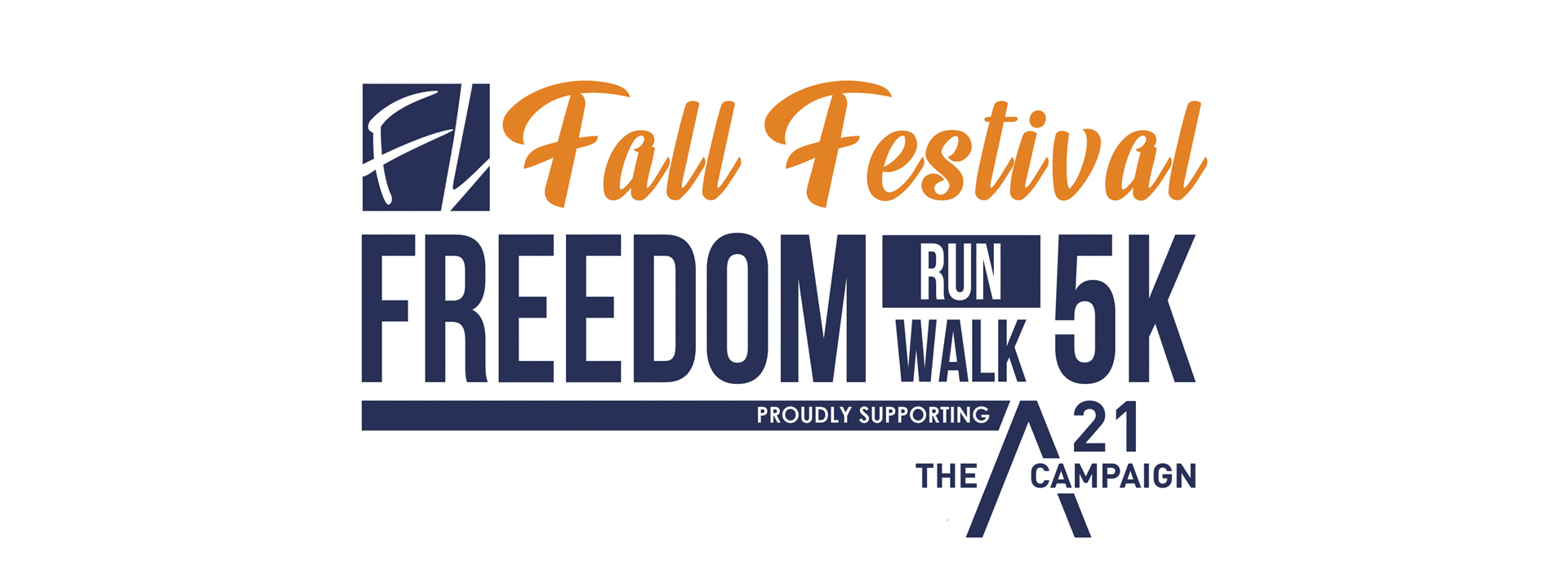 Fall Festival and Freedom 5K Wide.jpg