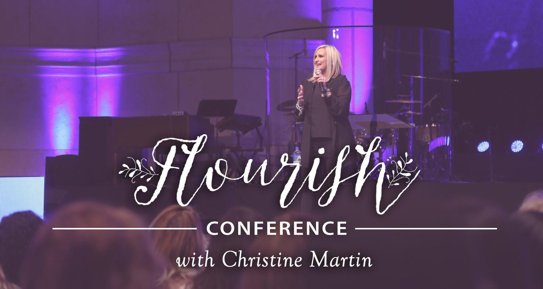 flourish conference with christine martin.jpg
