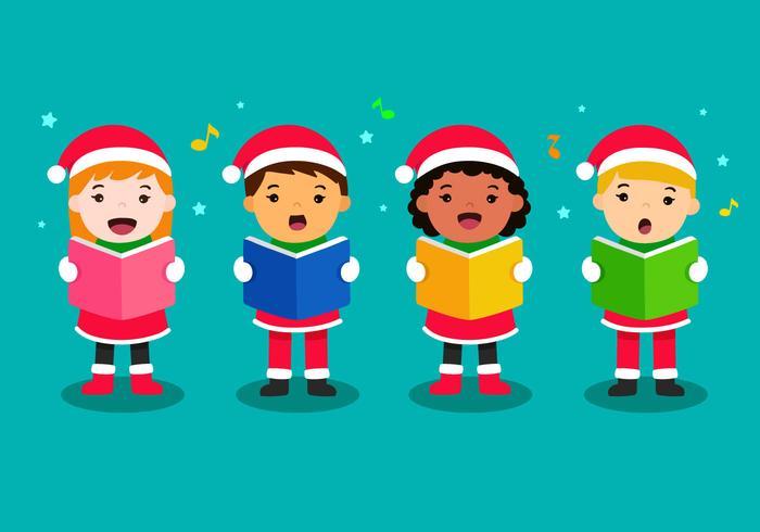 children singing christmas.jpg