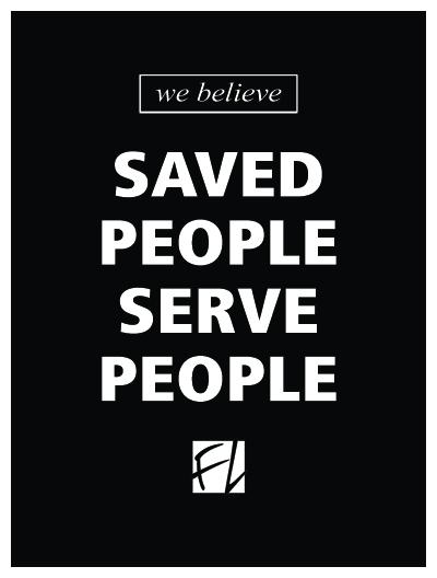 saved people serve people.jpg