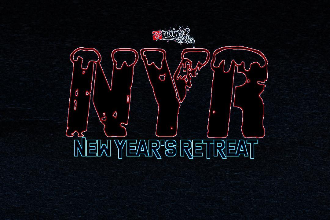 new years retreat.jpg