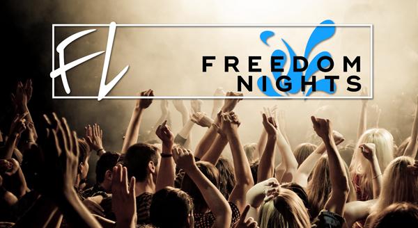freedom night 600 _2.jpg