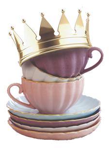 tea cups small.jpg