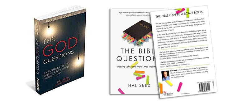 questions books.jpg