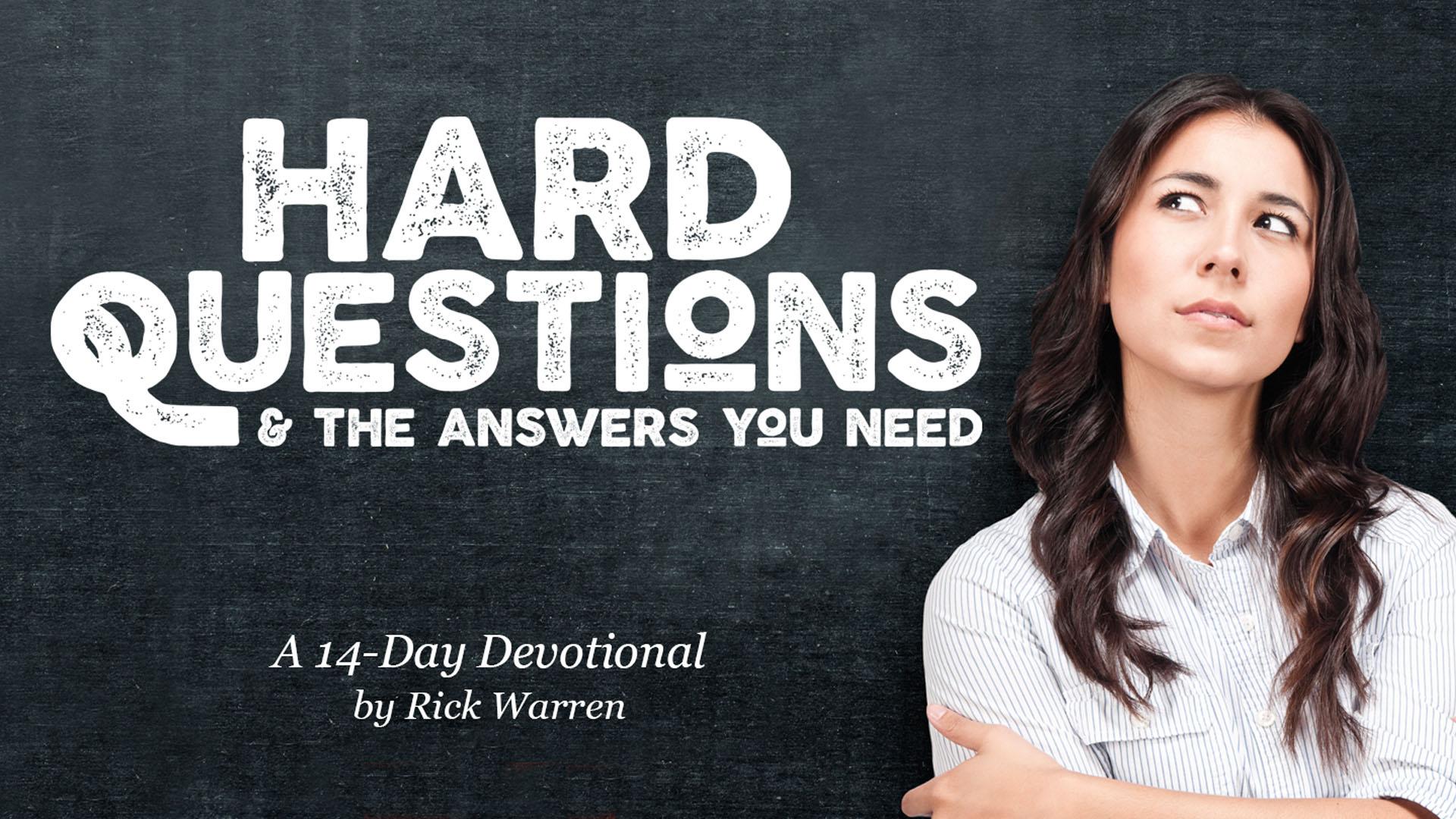 hard questions devotional.jpg