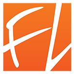 FL_Logo_New 3.png