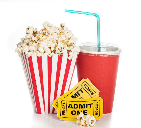 popcorn sode.jpg