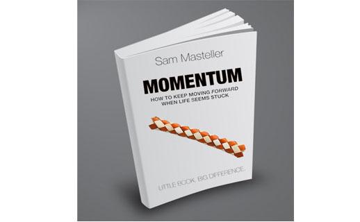 momentum book for website.jpg