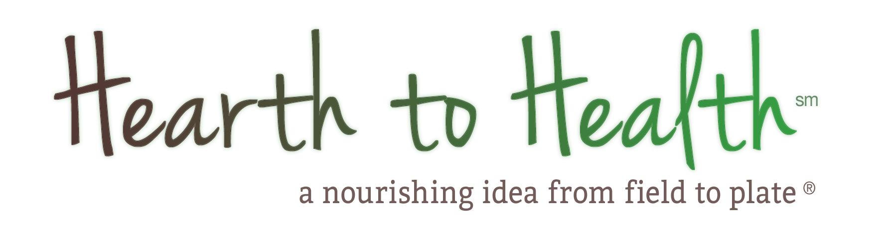 HTH-logo with biline.jpg