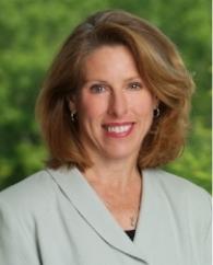 Deanne Brandstetter, MBA, RD