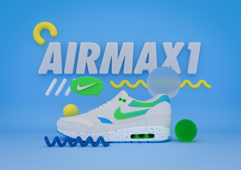 airmax_white_15001.jpg