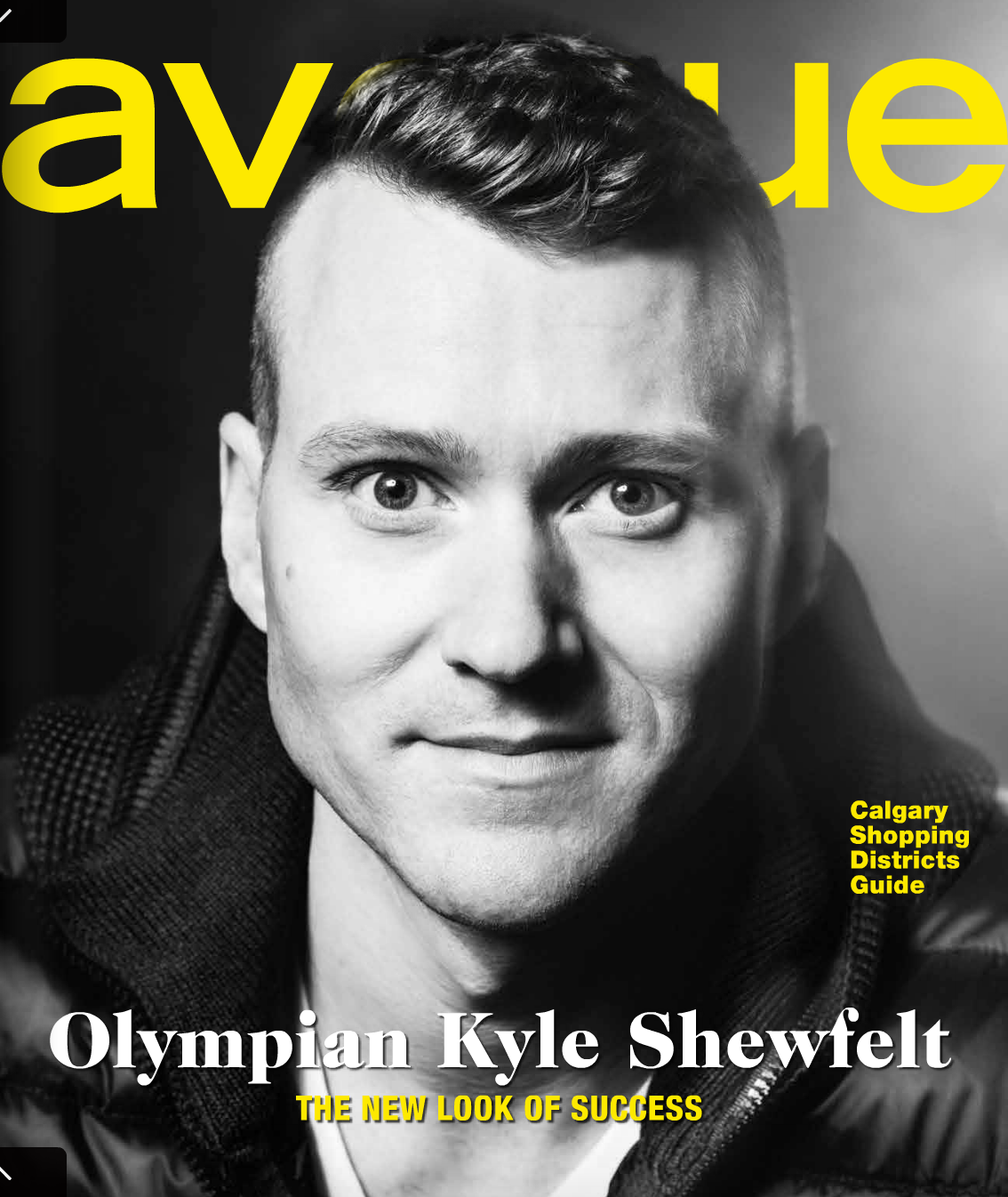 Avenue Feb Cover .png