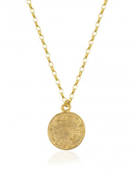 20171116175353-coin-ottoman-necklace-1.jpg