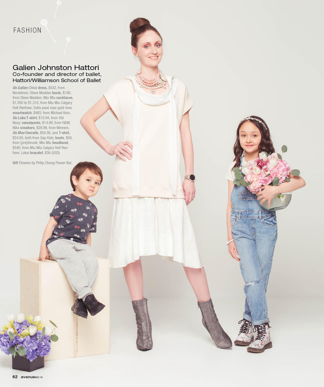 AVE_MOMs_Fashion5.jpg