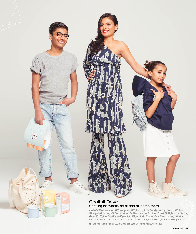 AVE_MOMs_Fashion2.jpg