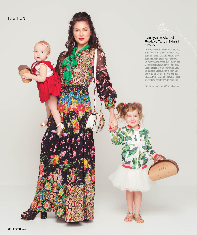 AVE_MOMs_Fashion3.jpg