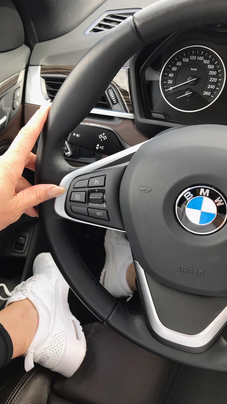 BMW Wheel White Nike Air Max.jpg
