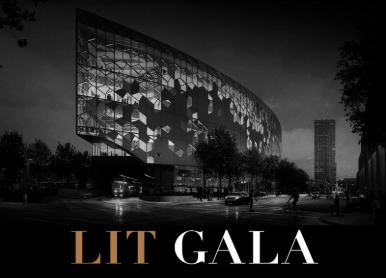 LIT gala calgary central library yyc.png