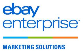 Pepperjam Affiliate Network International ebay enterprise