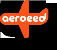aeroeed_big_logo.png