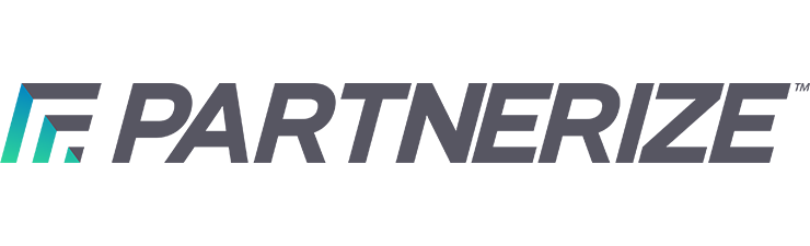 Partnerize Logo.png