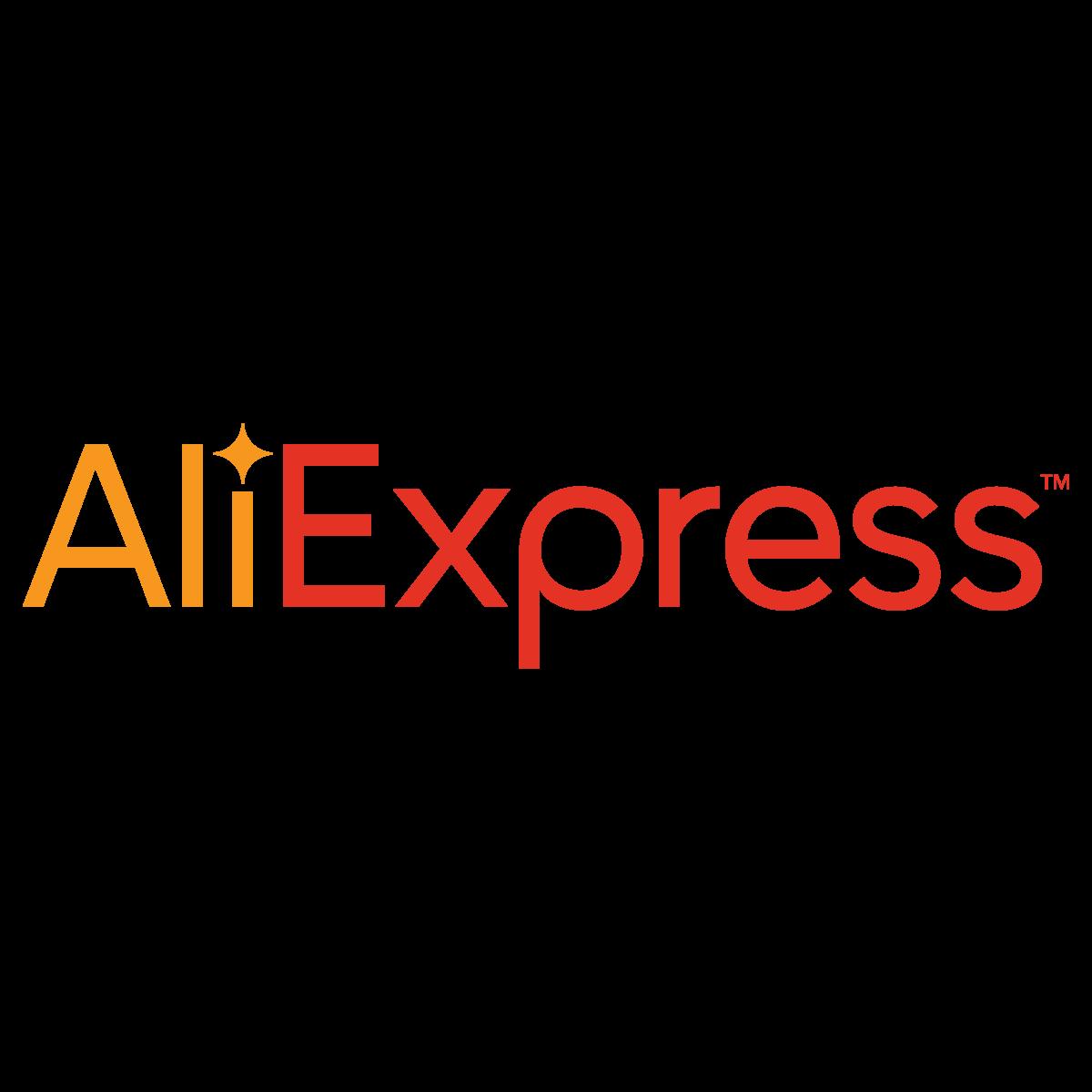 aliexpress-logo-vector.png