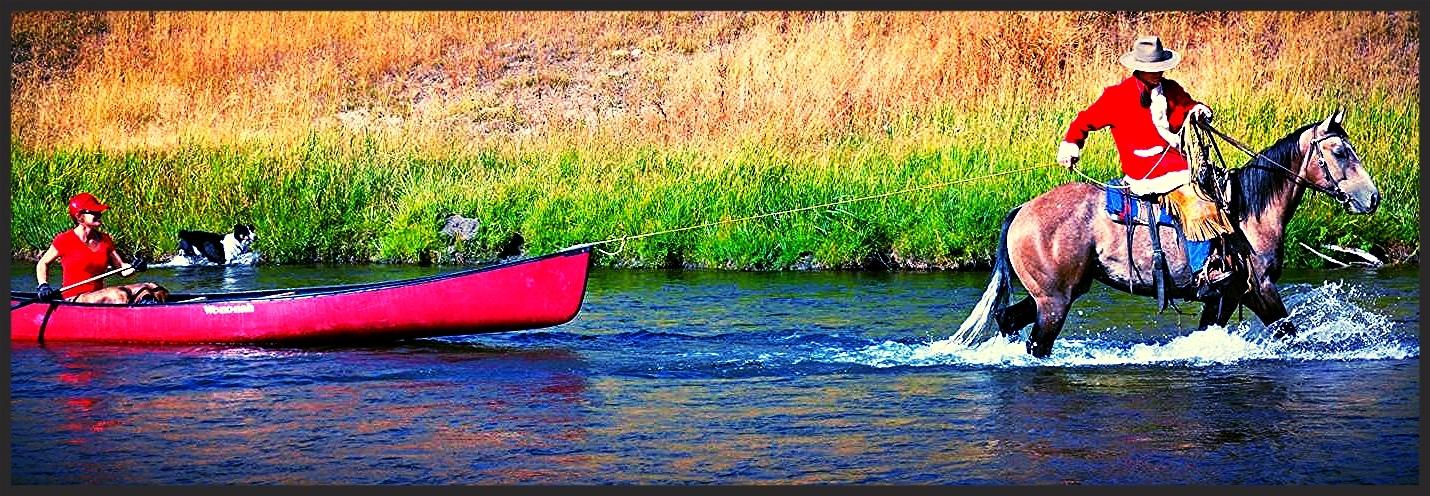 horsefishing5.jpg