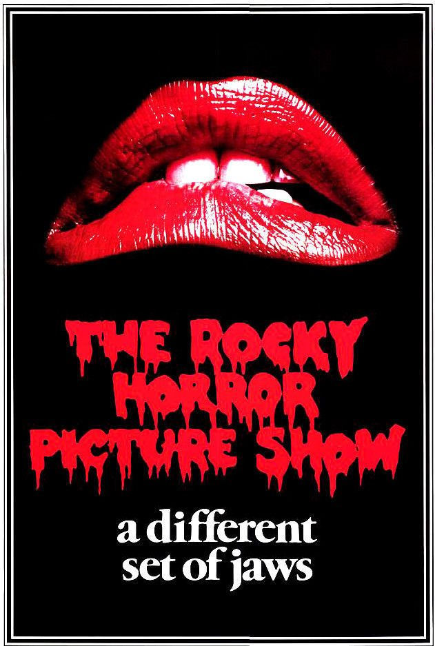 A newly engaged couple have a breakdown in an isolated area and must pay a call to the bizarre residence of Dr. Frank-N-Furter.