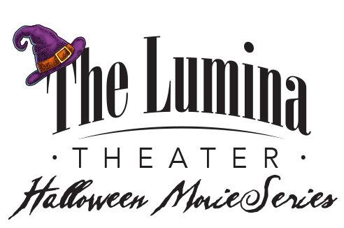 lumina halloween logo 2018.jpg
