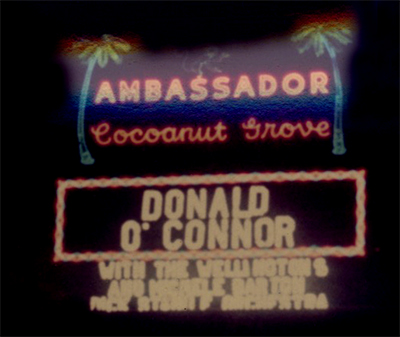 Donald O'Conner Sign Master.jpg