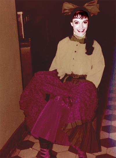 Purple Outfit Michele Boyer 5.jpg