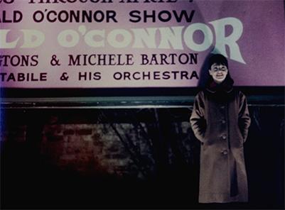 Donald O'Conner Purple master1.jpg