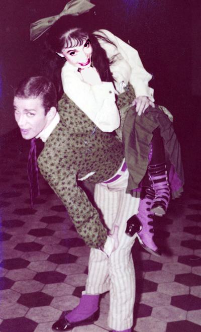 Dancing Music Man Master copy.jpg