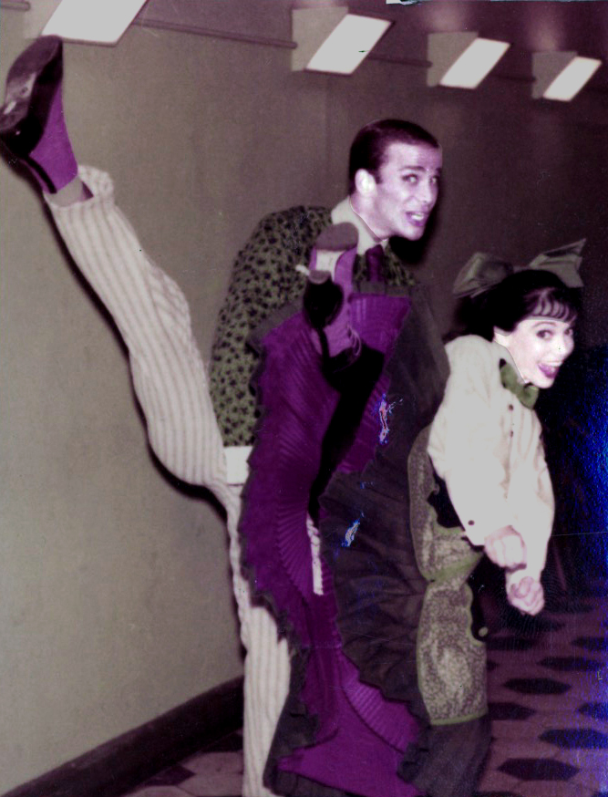 Dancing Purple outfit Michele B.jpg