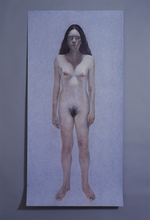 Woman 24 1998.400dpi.jpg
