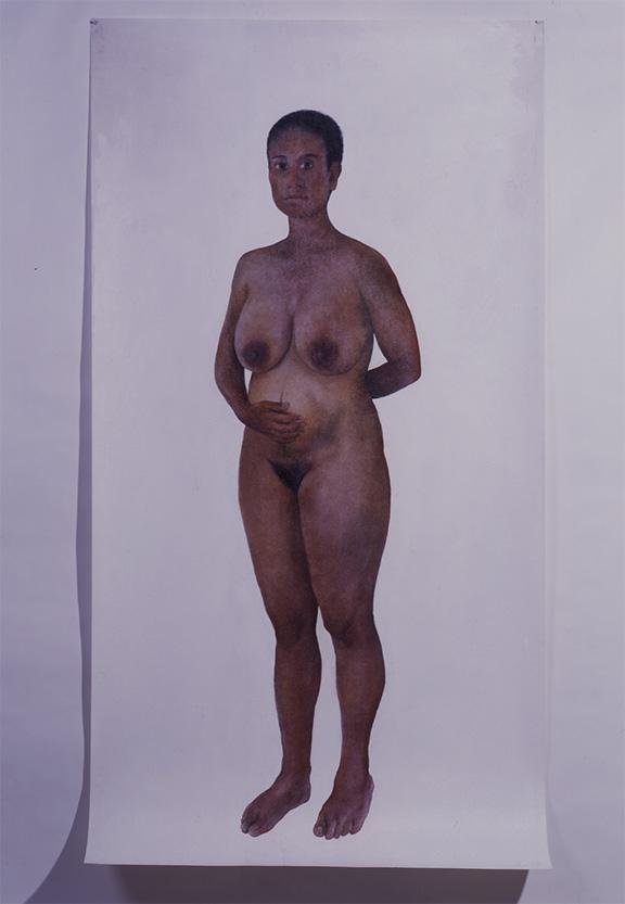Woman 25 1997.400dpi.jpg