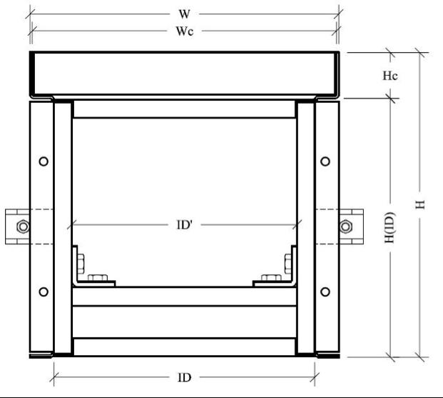 straight box design.png