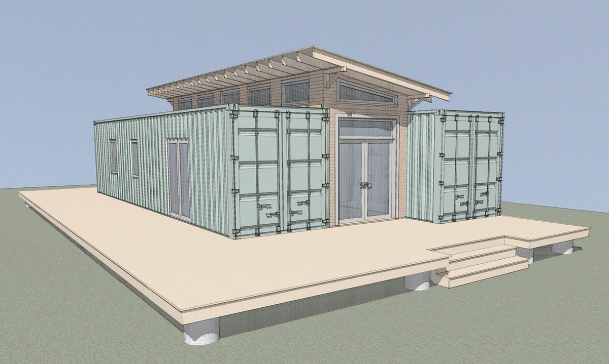 2014-10-06 Container House.jpg