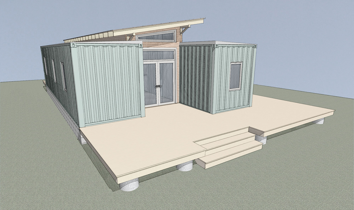 2014-10-07 Container House 1.jpg