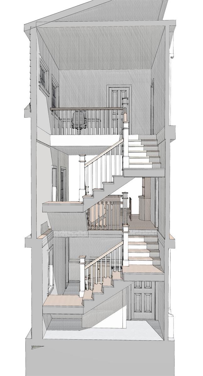 2014-08-22 Vogel Stair 2.jpg