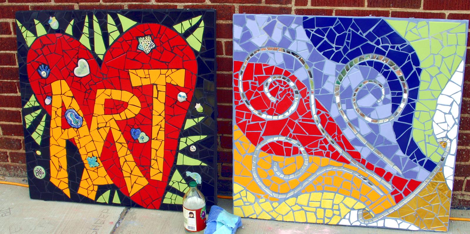 02-Goode-Exterior-Mosaic-Details.jpg